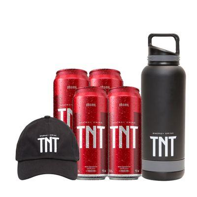 Kit-TNT
