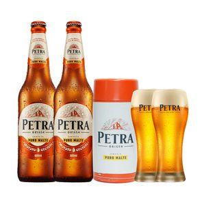 Kit-Presente-Petra