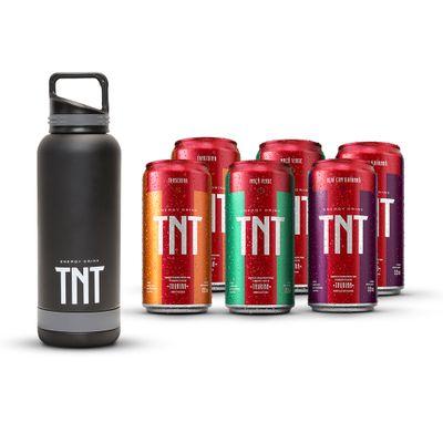 Combo-TNT-Sabores-Garrafa-Termica-9905031_PAI