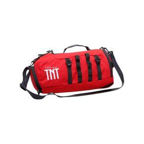 Bolsa-TNT-Modelo-Cross-1000043366681_1