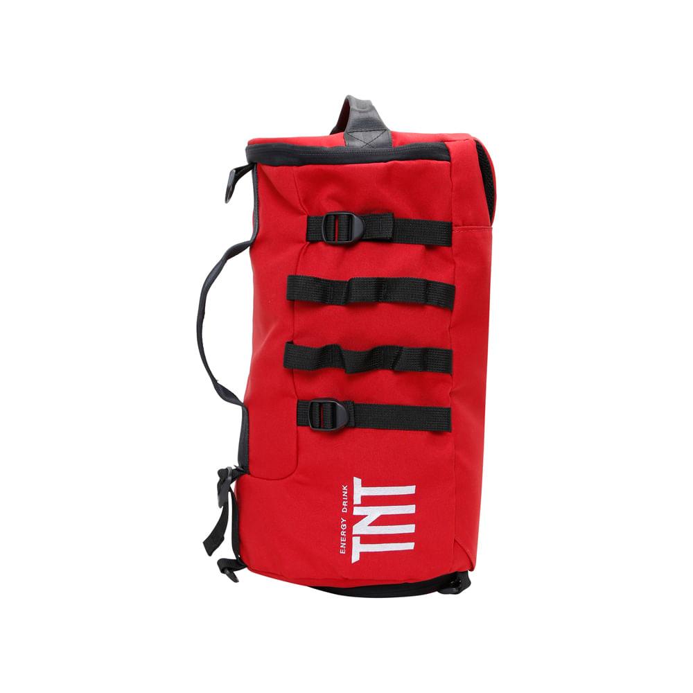 Bolsa-TNT-Modelo-Cross-1000043366681_3