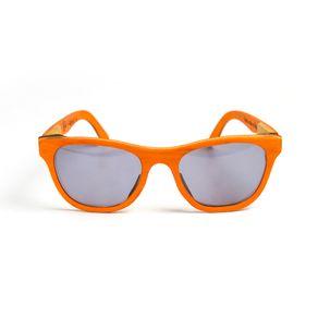 Oculos-de-Sol-Madeira-Ecologica-Cacildis-Mod.-Drop_7908240601625_1