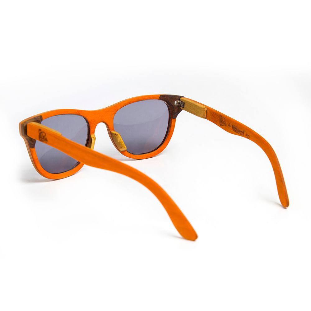 Oculos-de-Sol-Madeira-Ecologica-Cacildis-Mod.-Drop_7908240601625_2