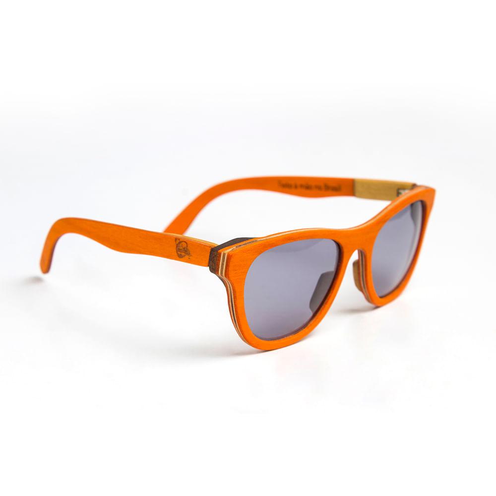 Oculos-de-Sol-Madeira-Ecologica-Cacildis-Mod.-Drop_7908240601625_3