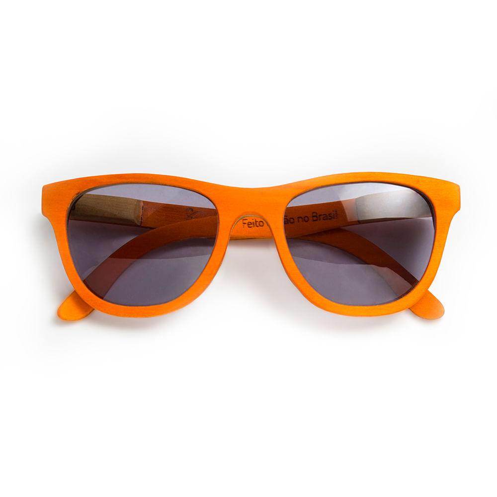Oculos-de-Sol-Madeira-Ecologica-Cacildis-Mod.-Drop_7908240601625_4
