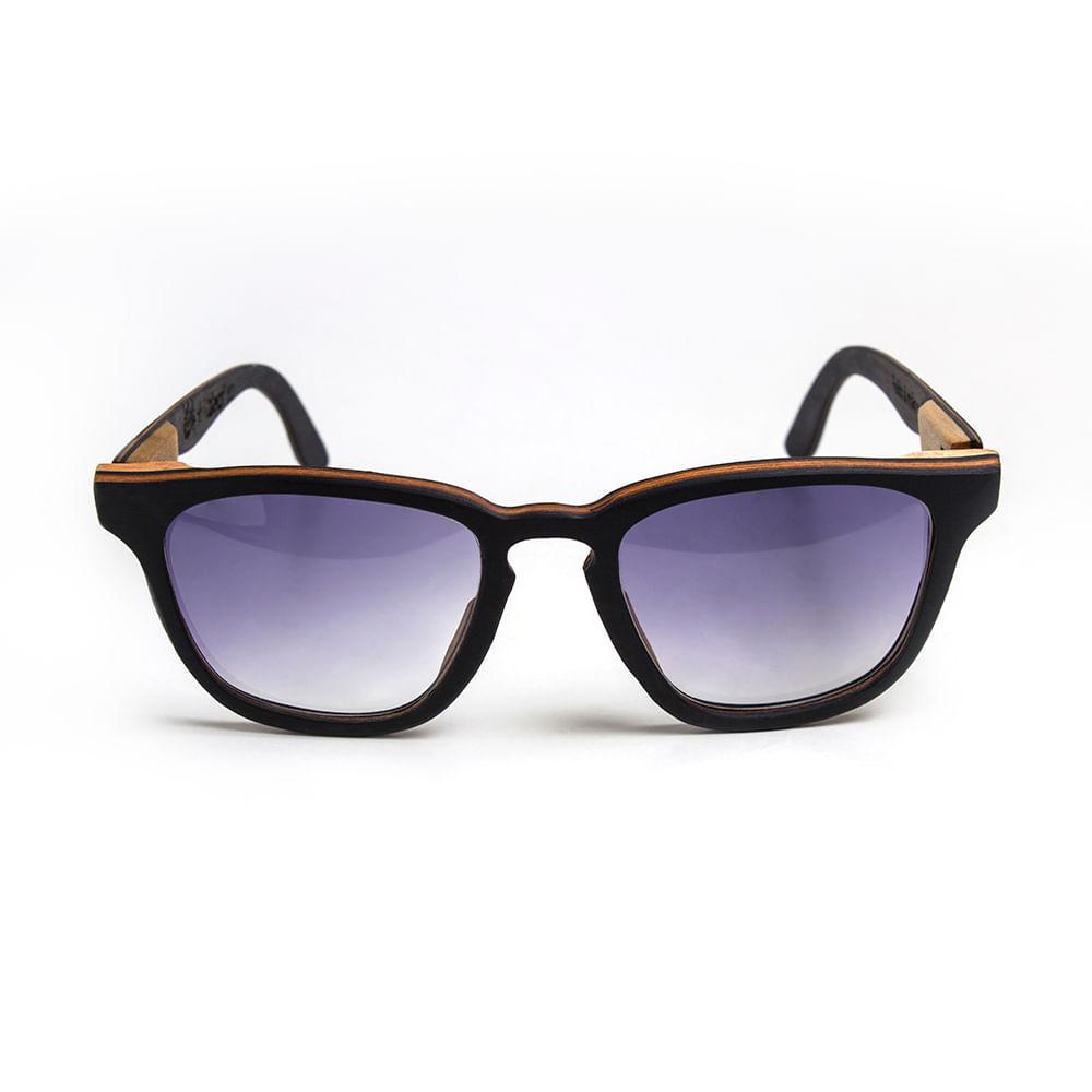 Oculos-de-Sol-Madeira-Ecologica-Cacildis-Mod.-Charles_7908240601656_1