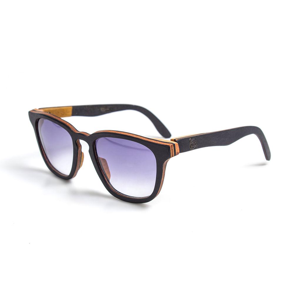 Oculos-de-Sol-Madeira-Ecologica-Cacildis-Mod.-Charles_7908240601656_2