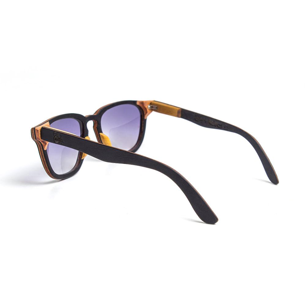 Oculos-de-Sol-Madeira-Ecologica-Cacildis-Mod.-Charles_7908240601656_3