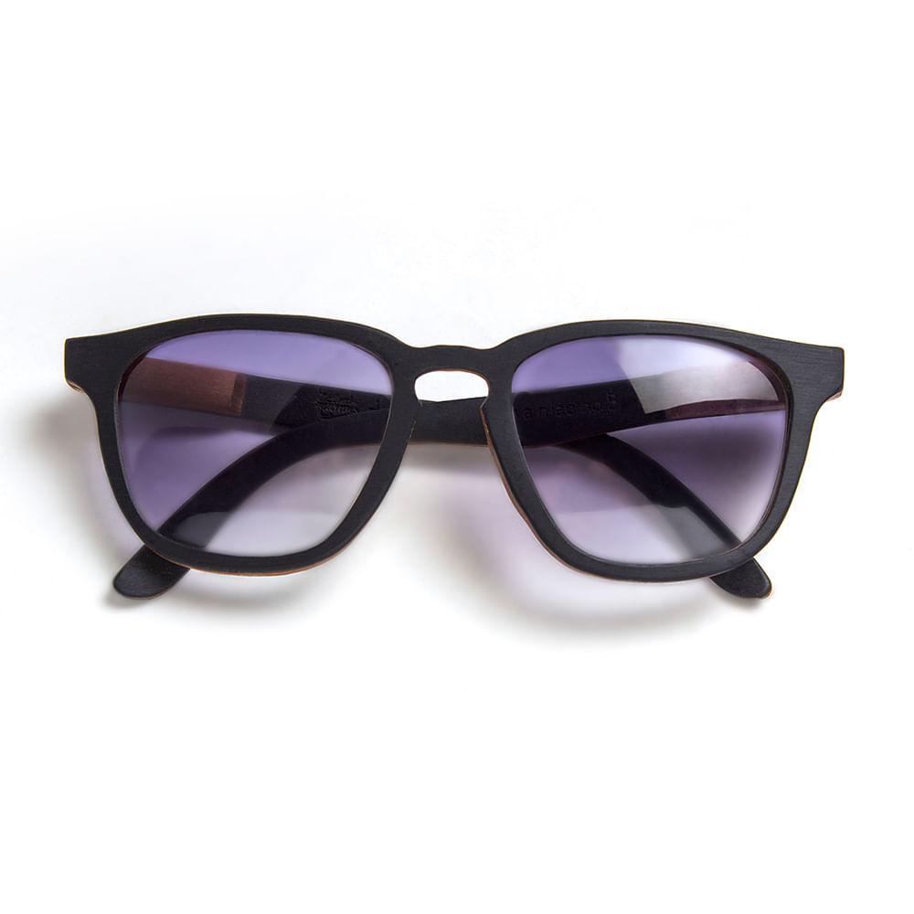 Oculos-de-Sol-Madeira-Ecologica-Cacildis-Mod.-Charles_7908240601656_4