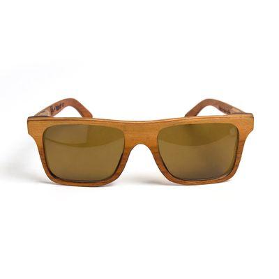 Oculos-de-Sol-Madeira-Ecologica-Cacildis-Mod.-Beagle_7908240601649_1