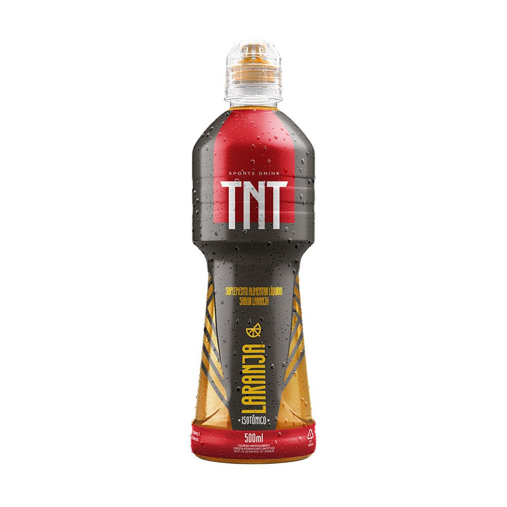 TNT-Sports-Drink-500ml---Sabor-Laranja