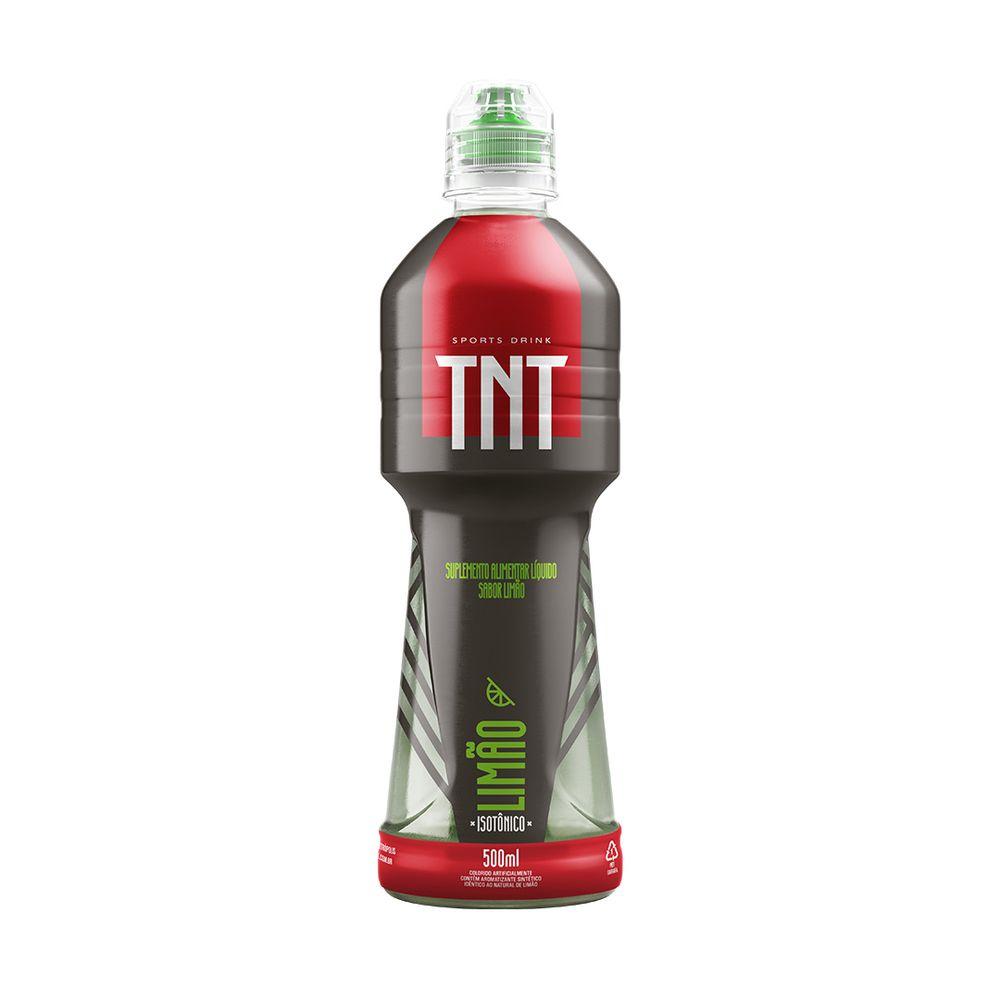 TNT-Sports-Drink-500ml---Sabor-Limao