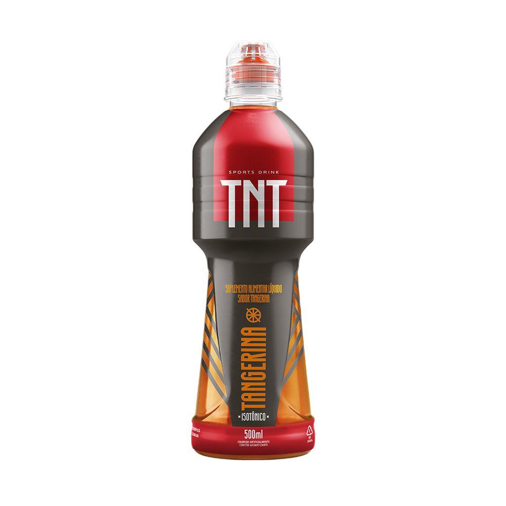 s-Drink-500ml---Sabor-Tangerina