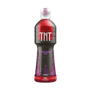 TNT-Sports-Drink-500ml---Sabor-Uva