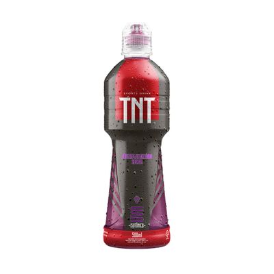 TNT-Sports-Drink-500ml---Sabor-Uva