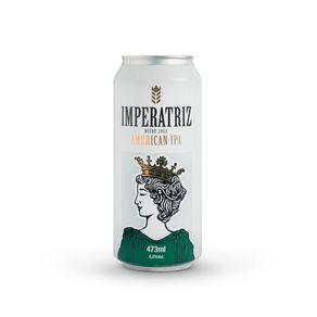 Cerveja-Imperatriz-American-IPA-473ml