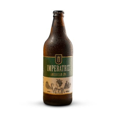 Cerveja-Imperatriz-American-IPA-600ml
