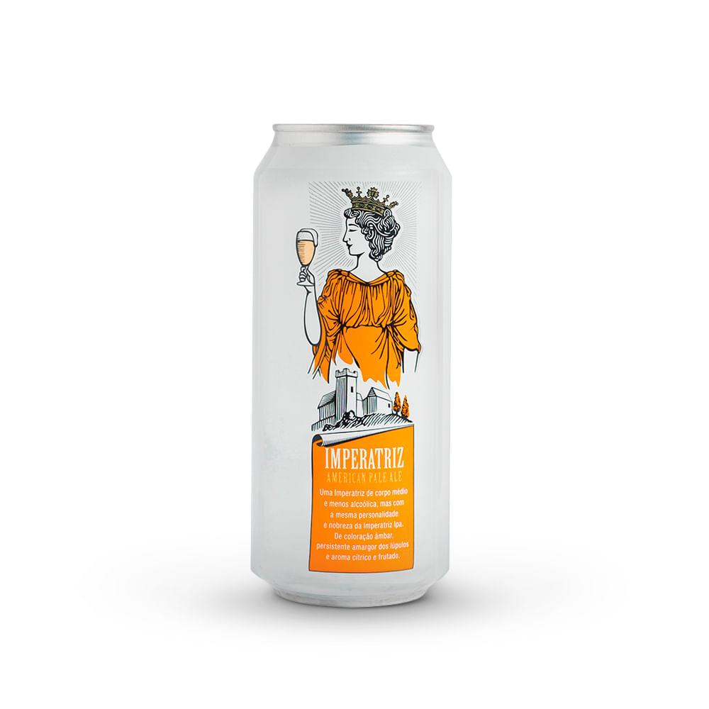 Cerveja-Imperatriz-APA-473ml