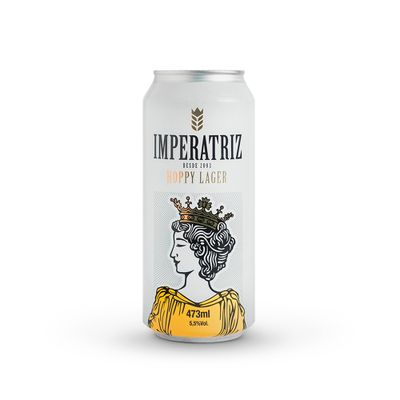 Cerveja-Imperatriz-Hoppy-Lager-473ml