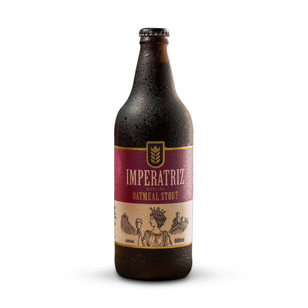 Cerveja-Imperatriz-Oatmel-Stout-600ml
