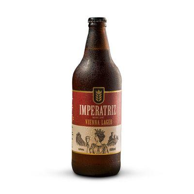 Cerveja-Imperatriz-Viena-Lager-600ml