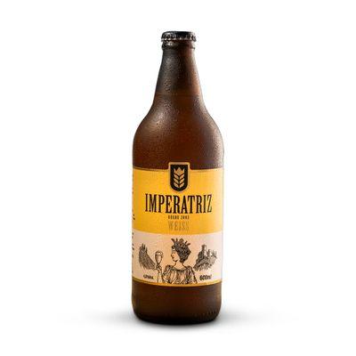Cerveja-Imperatriz-Weiss-600ml