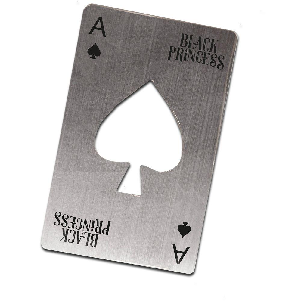 Abridor-Carta-Black-Princess