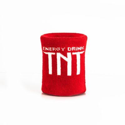 Munhequeira-TNT