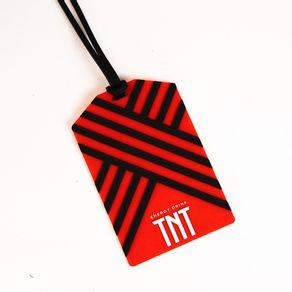 Tag-de-Mala-TNT