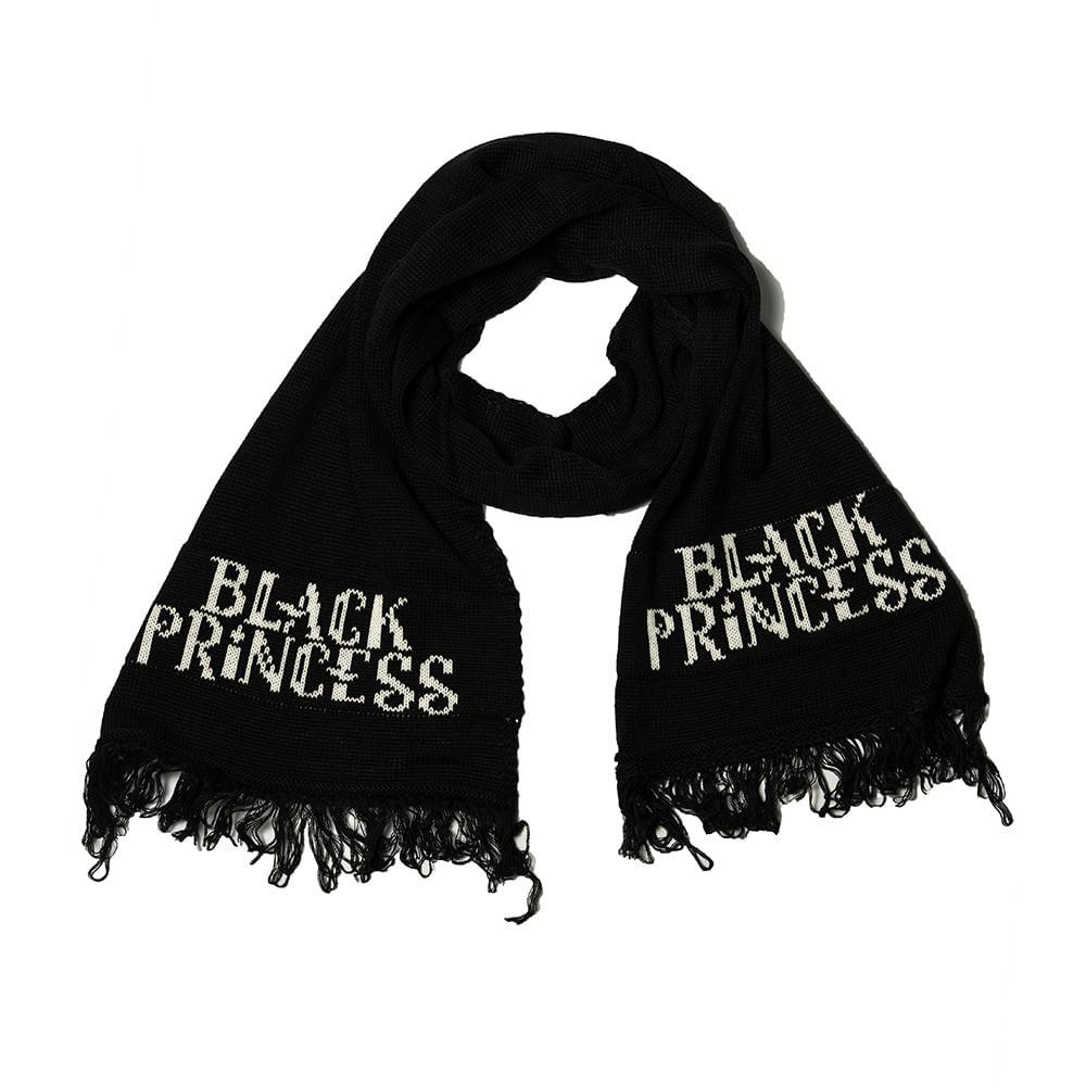 Cachecol-Black-Princess