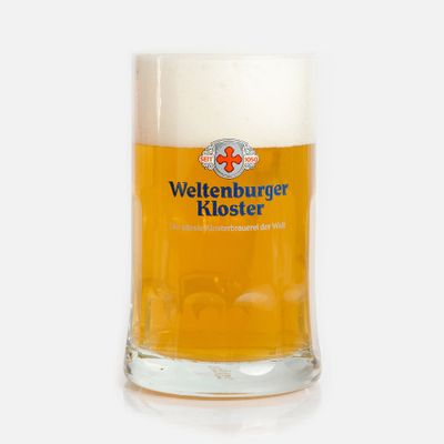 Caneca-Weltenburger-Kloster-600ml---Modelo-Importado
