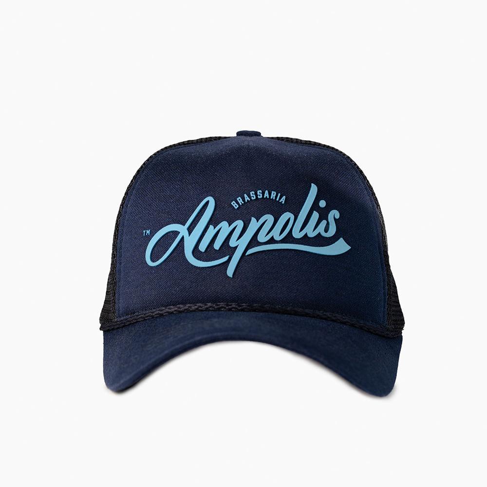 Bone-Azul-Ampolis-Trucker