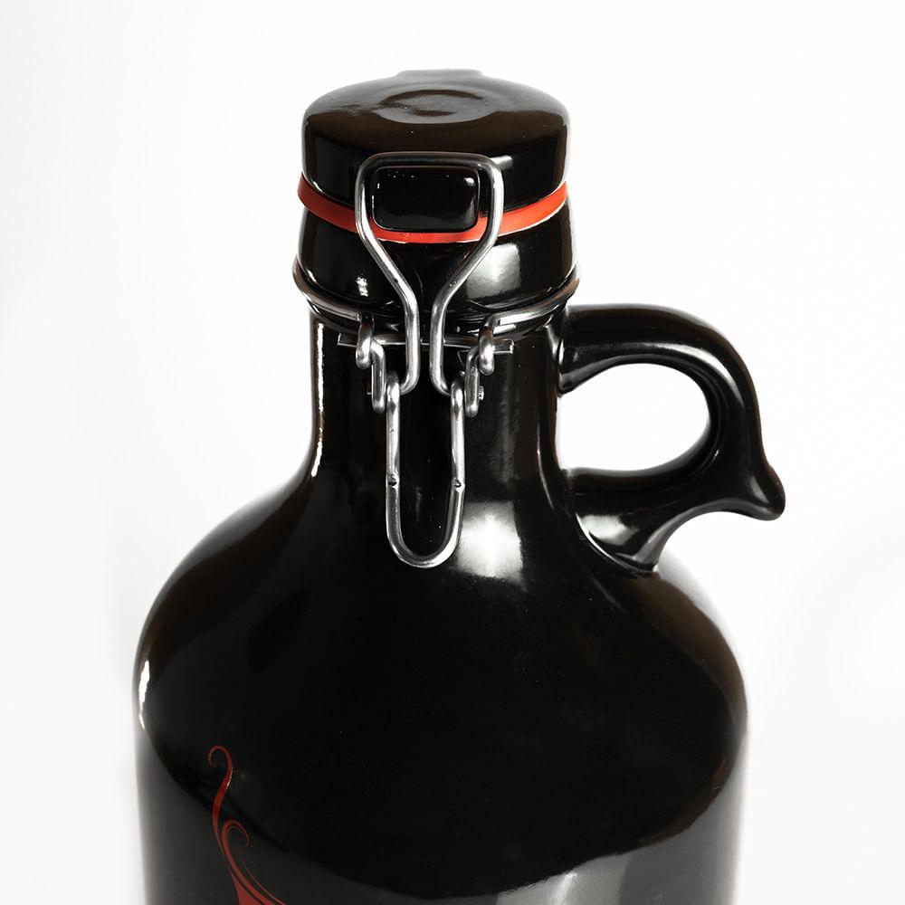 Growler-Preto--Contem-Me-Diferenciadis--2-litros