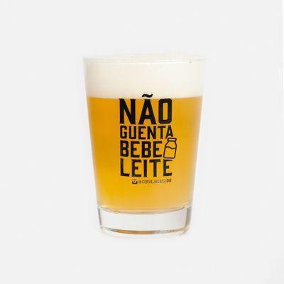 Copo-Caldereta-Ampolis-300ml--Nao-guenta-bebe-leite-