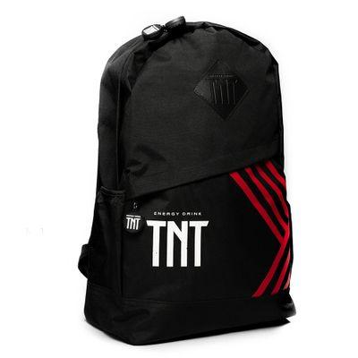 Mochila-TNT--Pode-Vir-