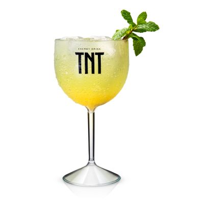 Taca-TNT-550ml-7898666325932