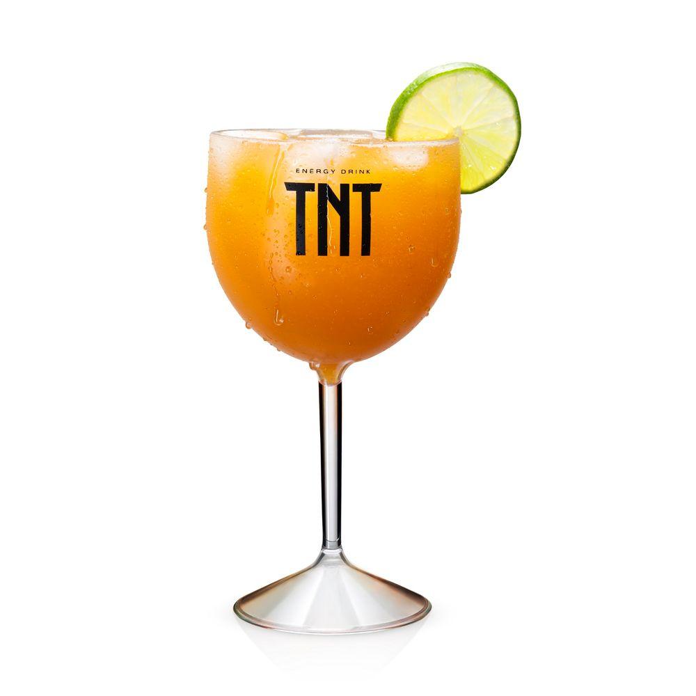 Taca-TNT-550m
