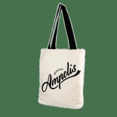 Ecobag-Ampolis