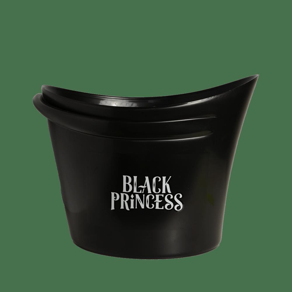 Balde-Plastico-Black-Princess