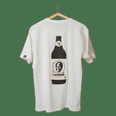 Camiseta-Ampolis-Garrafa-Biritis-Masculina---EGG