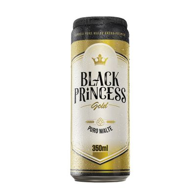 Cerveja-Black-Princess-Gold