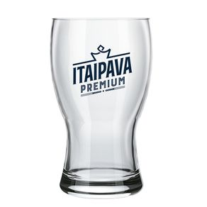 Copo-Itaipava-Premium-320ml