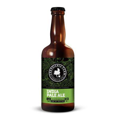 Cerveja-Farm-American-IPA---500ml-1000x1000