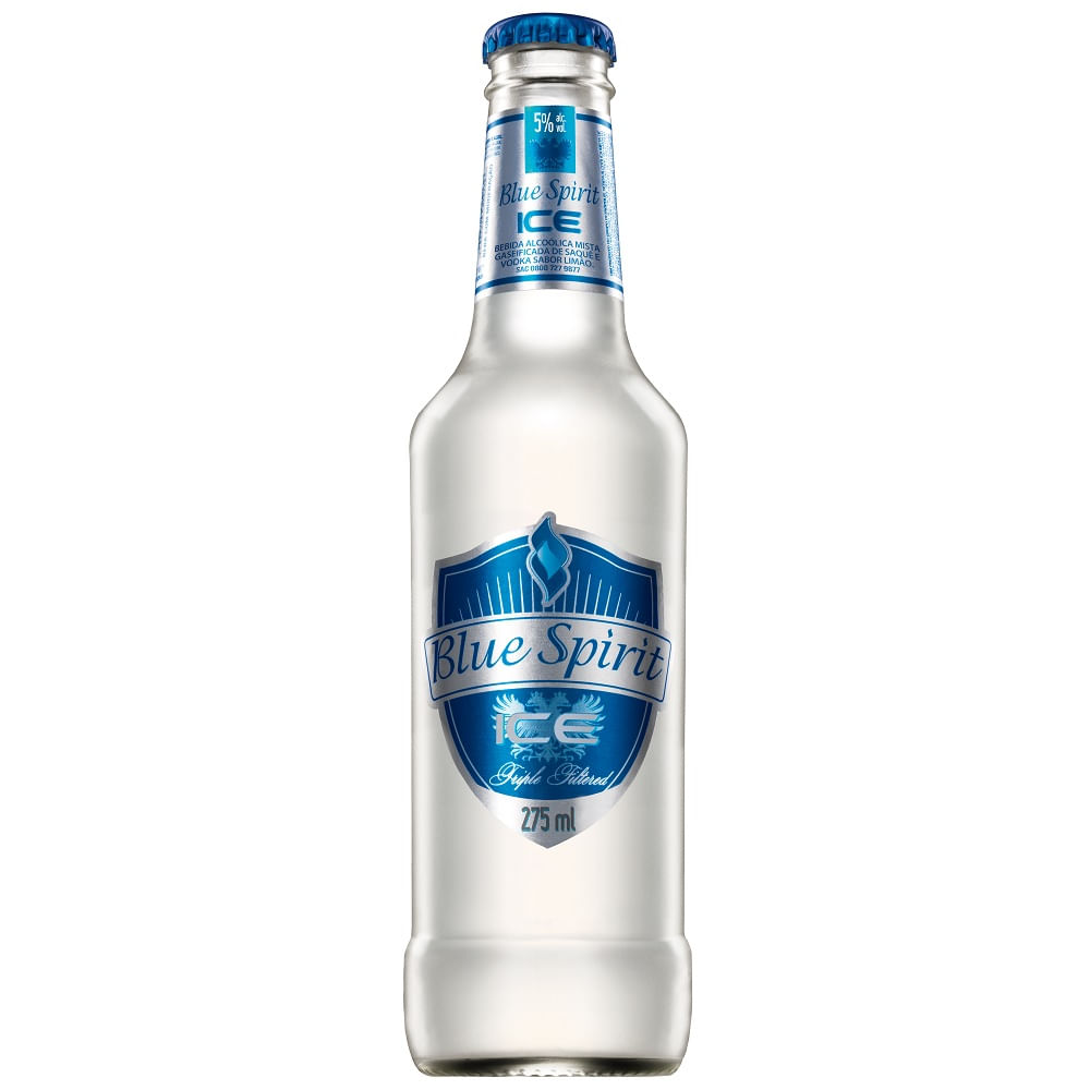 Blue-Spirit-Ice-275ml