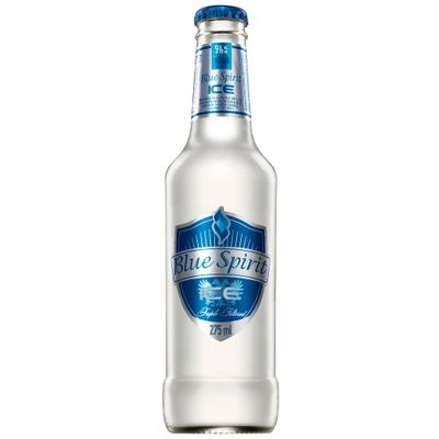 Blue-Spirit-Ice-275ml