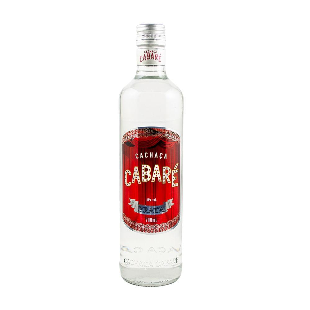 Cachaca_Cabare_Prata_bom_de_beer