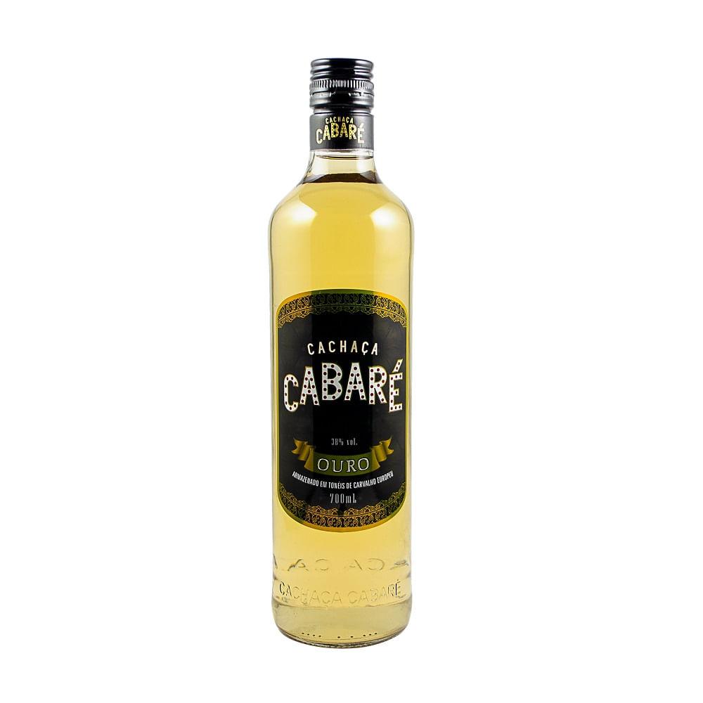 Cachaca_Cabare_Ouro_bom_de_beer
