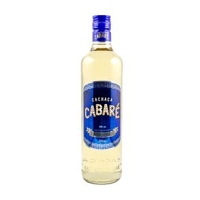 Cachaca_Cabare_Amburana_bom_de_beer