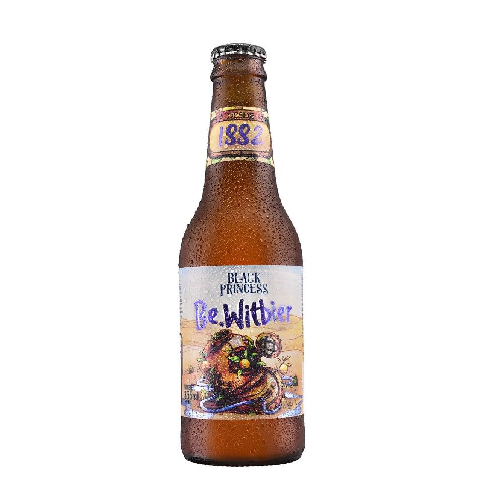 Cerveja-Black-Princess-Be.Witbier-355ml-7898377661879