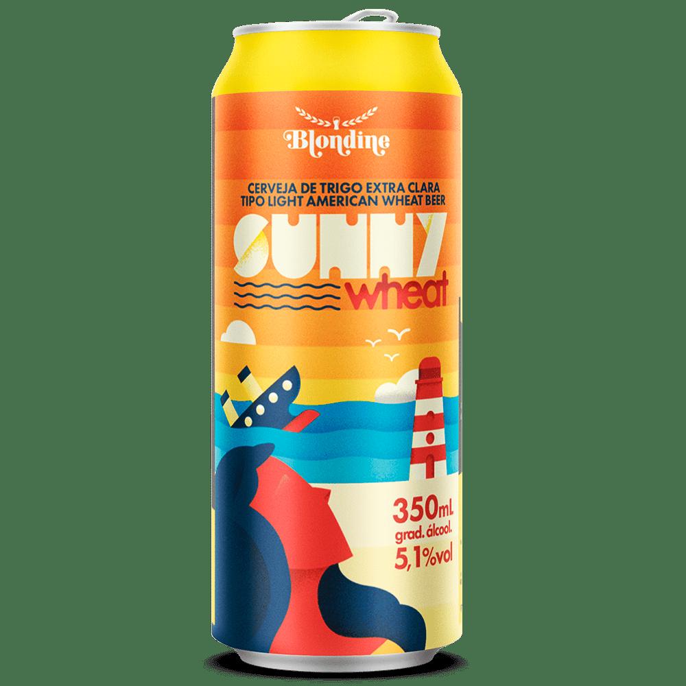 Sunny---350--Lata